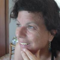 Claudia Rasetti | Pazienti.it