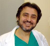Dr. Luigi Grosso | Pazienti.it
