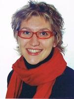 Monica Felisi | Pazienti.it