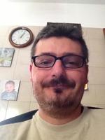 Paolo Parmi | Pazienti.it