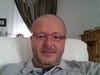 Dr. Fabio Chiodi
