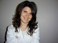 Maria Stefania Paternoster