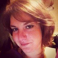 Dr. Nella Dugo | Pazienti.it