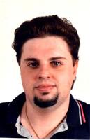 Manuel Piubello
