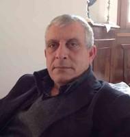 Dr. Diego Celi