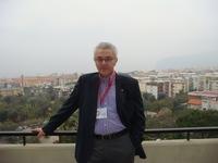 Dr. Dorian Orlando | Pazienti.it