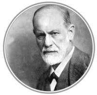 Edison Palomino Monzon