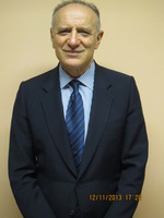 Dr. Francesco Pollice