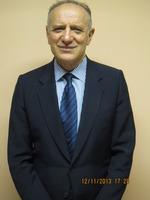 Dr. Francesco Pollice | Pazienti.it