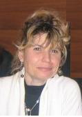 Alessandra Mattei