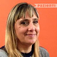 Martina Carabetta | Pazienti.it