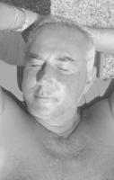 Dr. Carlo Cavallo | Pazienti.it