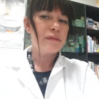 Dr. Sonia Maria Devillanova | Pazienti.it