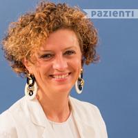 Dr. Cristina Passadore | Pazienti.it