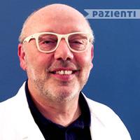 Dr. Guglielmo Campione | Pazienti.it