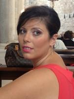 Mariassunta Calabrese | Pazienti.it