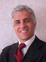 Dr. Alberto Eibenstein
