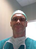 Dr. Marco Moretti | Pazienti.it
