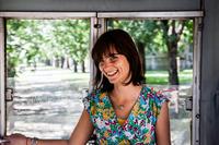 Cristina Lenci