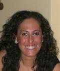 Sara Testi | Pazienti.it