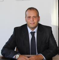 Dr. Cristiano Cesaro