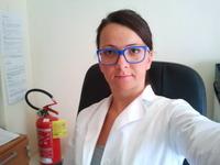 Serena Antonelli | Pazienti.it