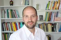 Dr. Enrico Gamba