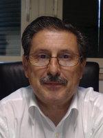 Dr. Carlos Alberto Paterno