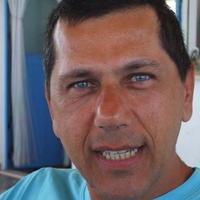 Dr. Paolo Garati | Pazienti.it