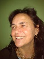 Dr.ssa Angela Bertoletti