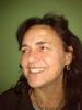 Dr. Angela Bertoletti