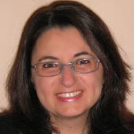 Dr.ssa Daniela Ciccarelli