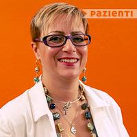 Dr. Giuseppina Di Stefano