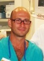 Dr. Fabrizio D'Errico | Pazienti.it