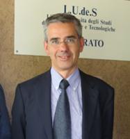 Dr. Mirco Castiglioni | Pazienti.it
