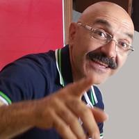 Dr. Fabrizio Antonilli | Pazienti.it