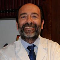 Dr. Cesare Arezzo
