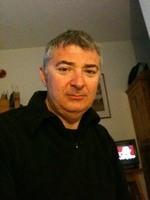 Dr. Fabrizio Gabrielli