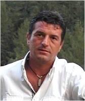 Dr. Claudio Travaglini | Pazienti.it