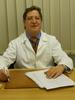 Dr. Giorgio Falaschi