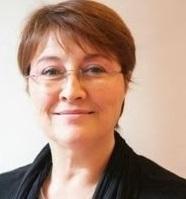 Dr. Maria Stella Cacciola | Pazienti.it