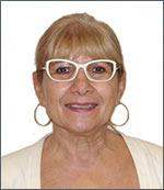 Dr. Rita Maria Marino | Pazienti.it