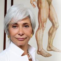 Dr.ssa Caterina Martucci