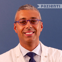 Dr. Jason Motta Jones | Pazienti.it