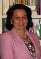 Dr. Cristina Molina