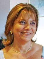 Liliana Guarna