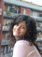 Dr. Melisa Savoia