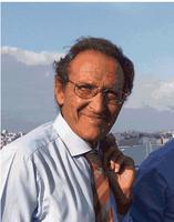 Dr. Federico Bozzetti