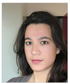 Dr.ssa Ilaria Palvarini