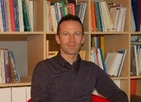 Dr. Valerio Martinoni